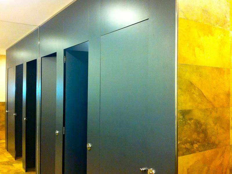Reformas interiores empresa constructora oficinas rehabilitaciones